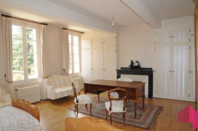 Deluxe sale house / villa Lavaur 730000€ - Picture 9