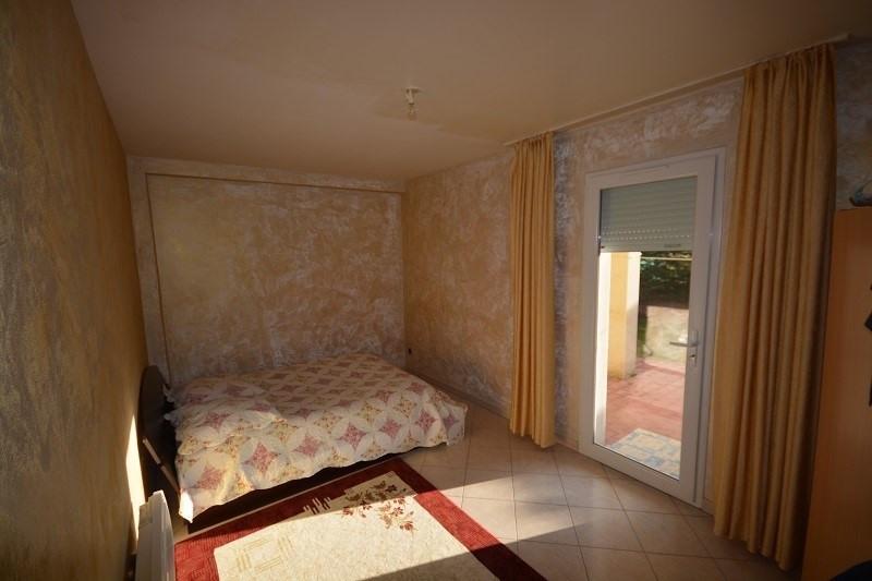 Revenda residencial de prestígio casa St jean de bournay 630000€ - Fotografia 8