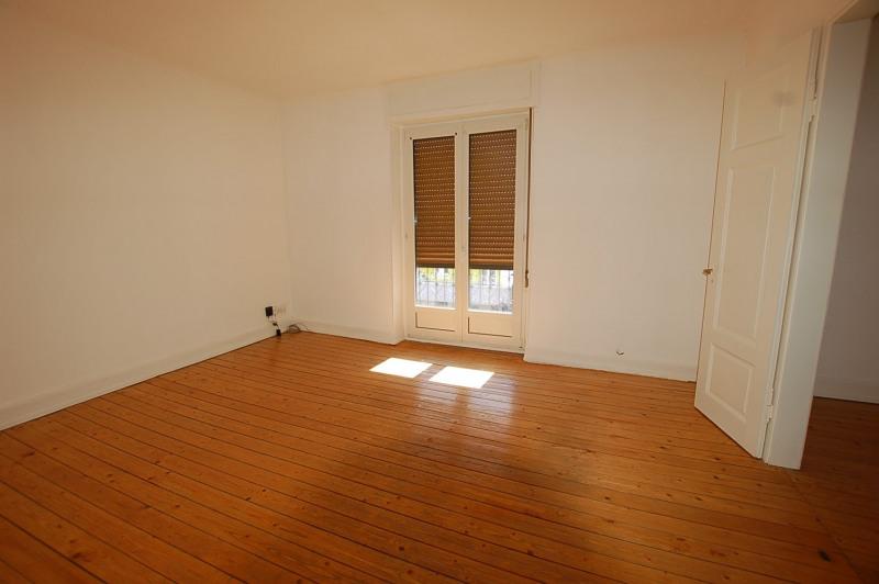Rental apartment Schiltigheim 690€ CC - Picture 3