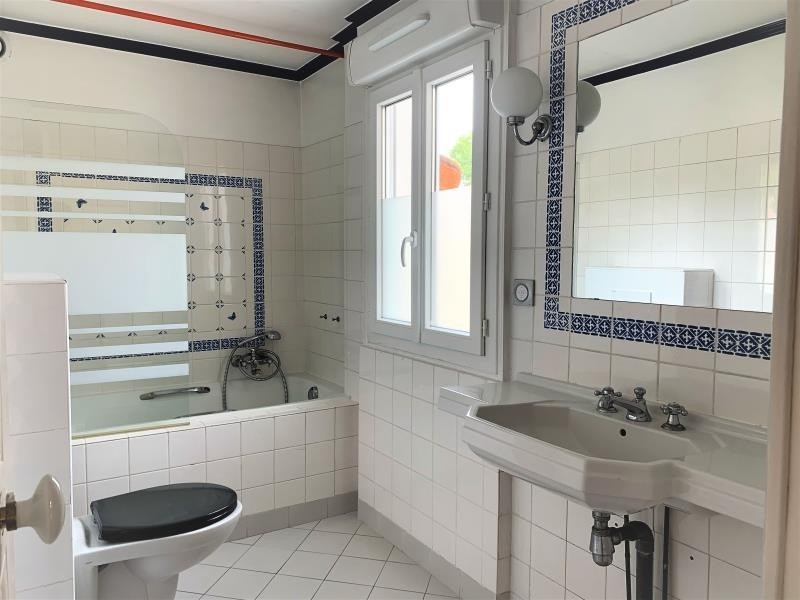 Vente maison / villa St prix 447000€ - Photo 8