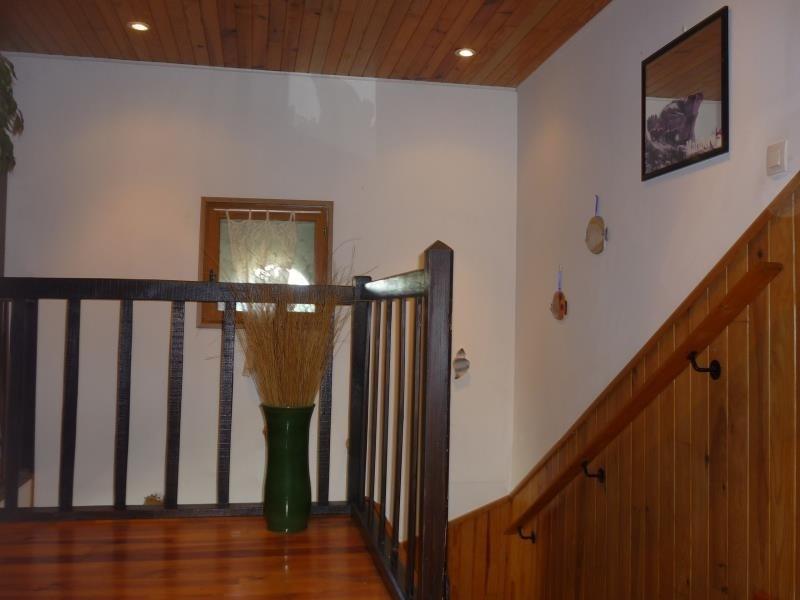 Sale house / villa Luxey 157000€ - Picture 3