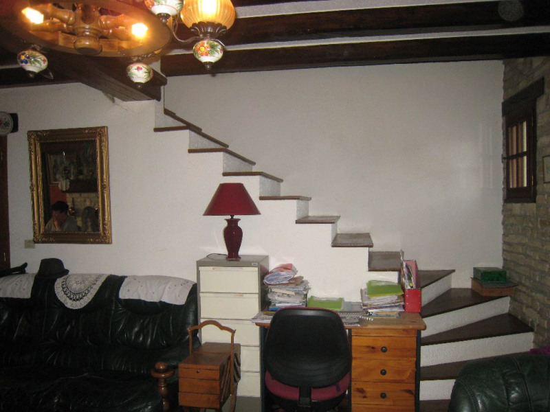Deluxe sale house / villa Conflans sainte honorine 485000€ - Picture 7