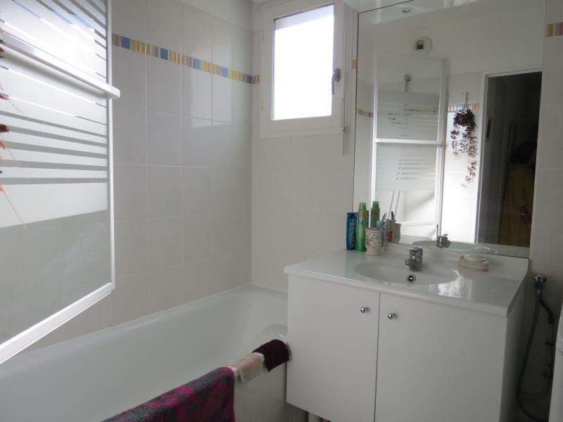 Vente appartement Mery sur oise 259000€ - Photo 7