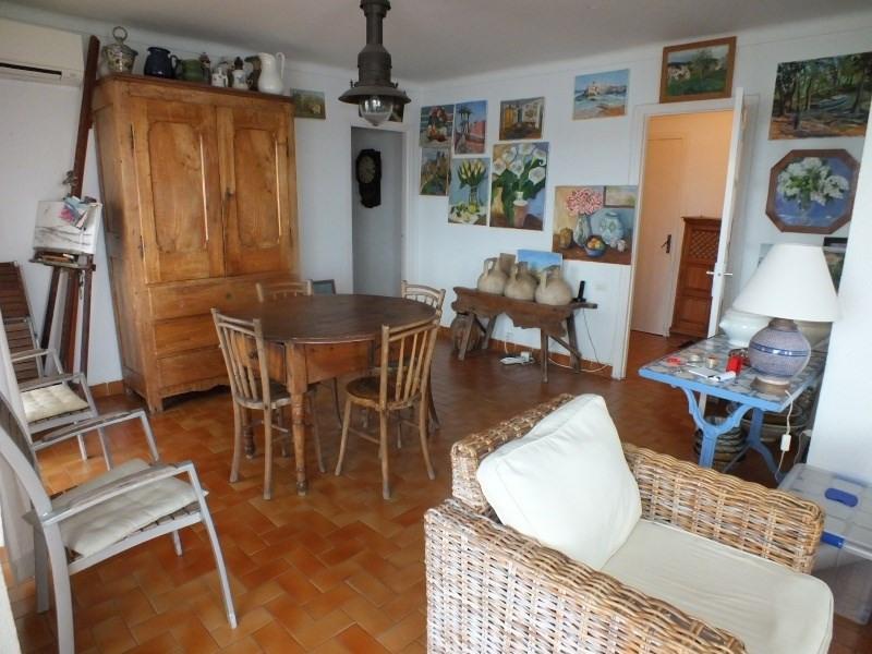 Vente appartement Rosessanta-margarita 262500€ - Photo 9