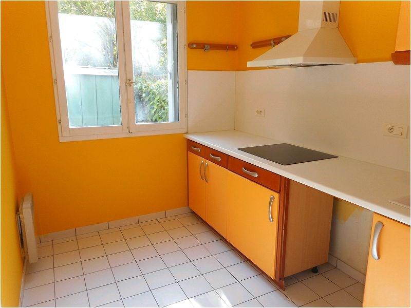 Location appartement Draveil 599€ CC - Photo 3