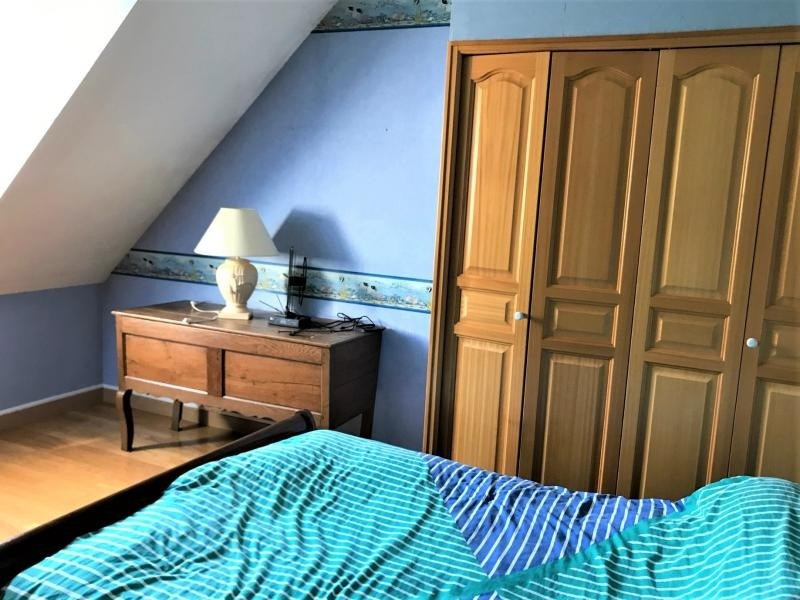 Sale house / villa Frepillon 426400€ - Picture 4