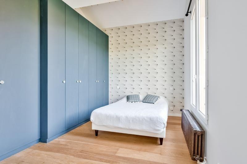 Vente de prestige maison / villa Champigny sur marne 780000€ - Photo 5