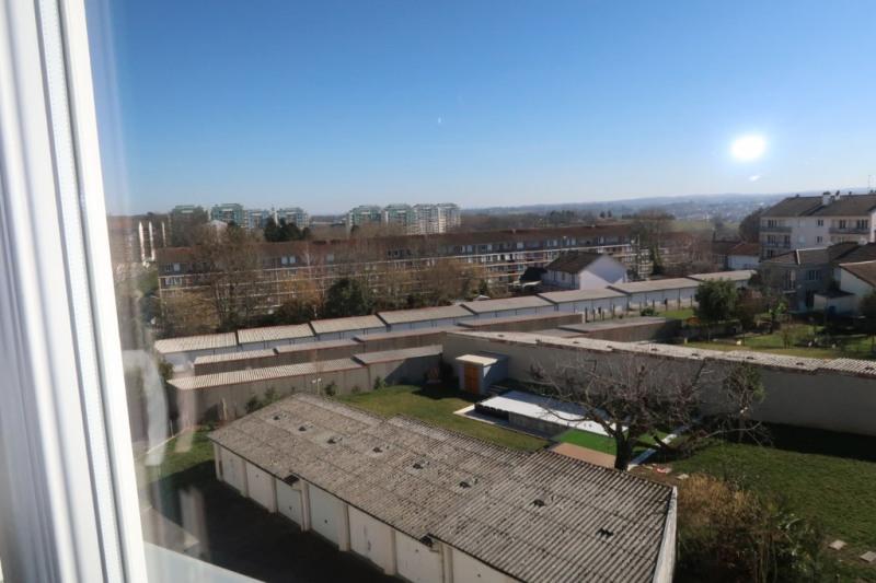 Location appartement Limoges 680€ CC - Photo 6