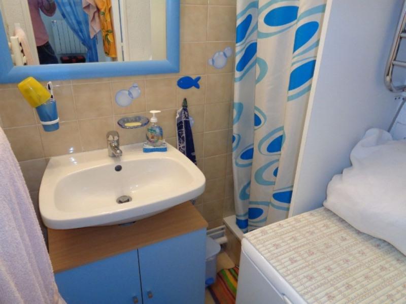 Vente appartement Vaux sur mer 114490€ - Photo 9