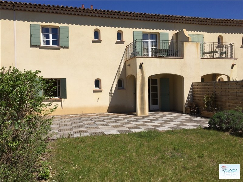 Sale apartment La motte 320 000€ - Picture 7