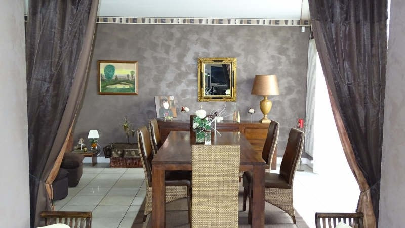 Vente de prestige maison / villa Saint-avold 442000€ - Photo 6