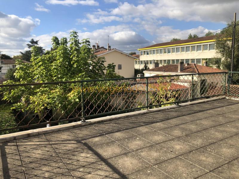 Viager maison / villa Bordeaux 110000€ - Photo 4