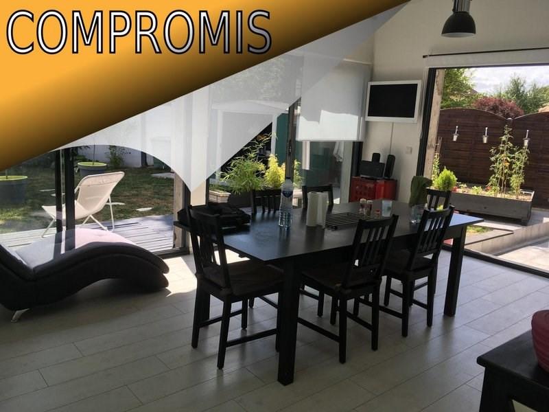 Sale house / villa Châlons-en-champagne 209920€ - Picture 5