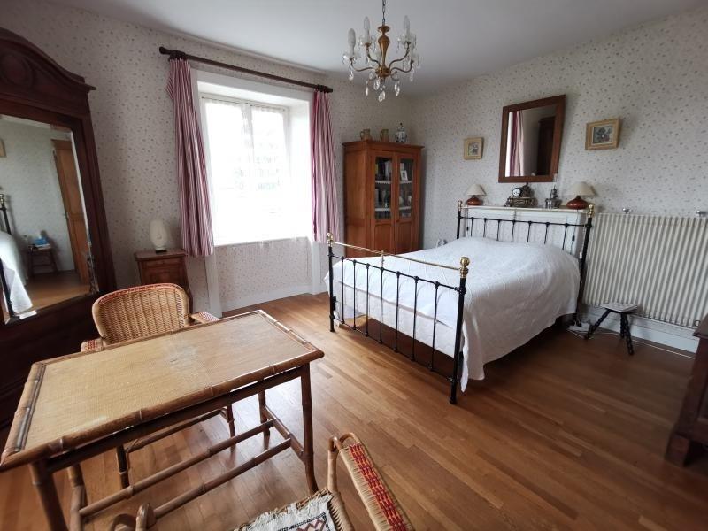 Sale house / villa Rilhac lastours 113000€ - Picture 5