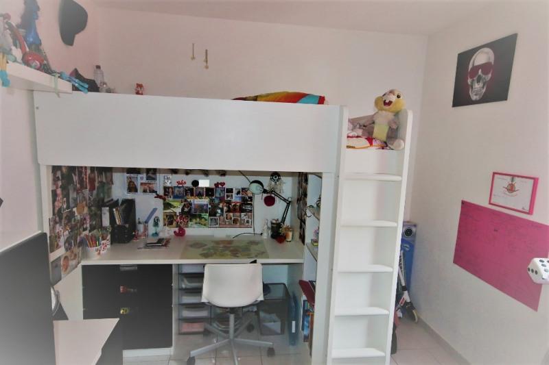 Sale apartment Pertuis 227000€ - Picture 4