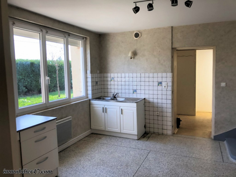 Location maison / villa Le temple sur lot 547€ +CH - Photo 8