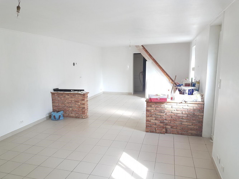 Location maison / villa Mametz 540€ CC - Photo 2