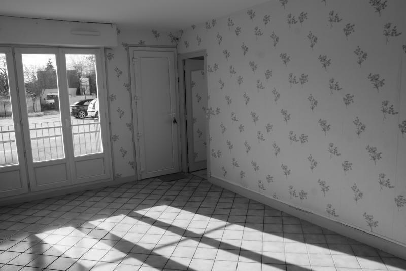 Vente appartement Saint-jean-le-blanc 93990€ - Photo 2
