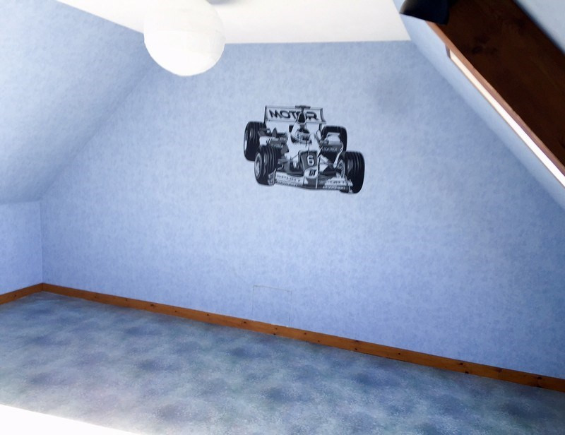 Sale house / villa Ste honorine du fay 199000€ - Picture 12