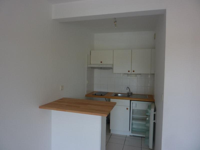 Location appartement La baule escoublac 600€ CC - Photo 2