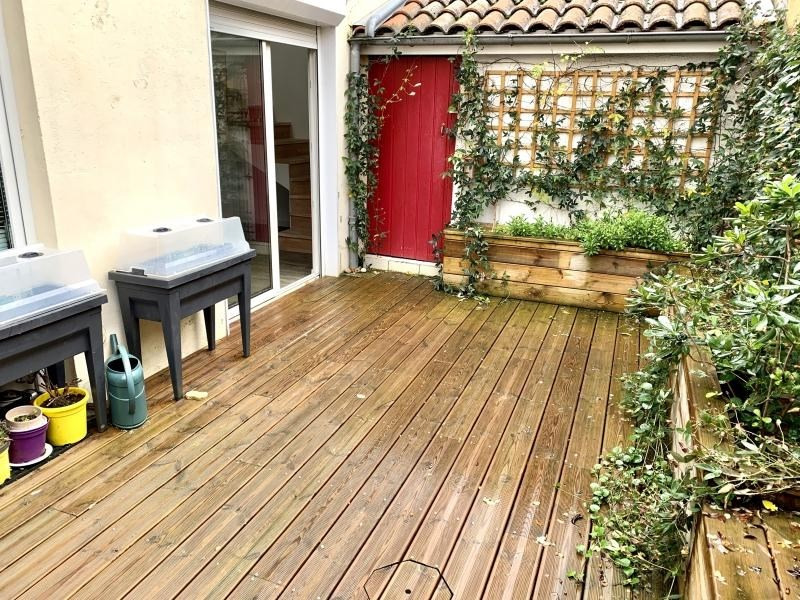 Sale house / villa Bordeaux 431000€ - Picture 7