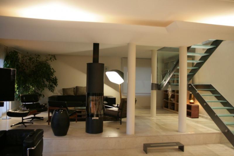 Deluxe sale house / villa Arthaz-pont-notre-dame 679000€ - Picture 1