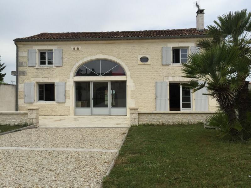 Vente maison / villa Genté 312110€ - Photo 22