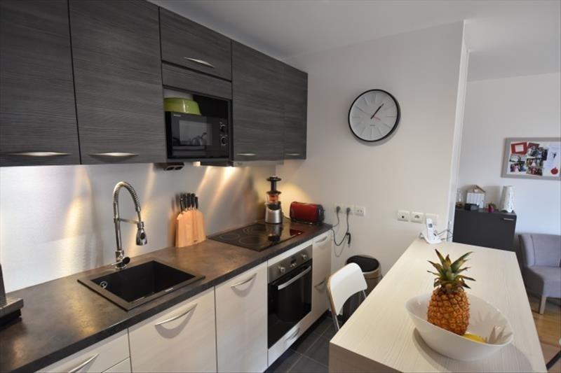 Sale apartment Sartrouville 329000€ - Picture 3