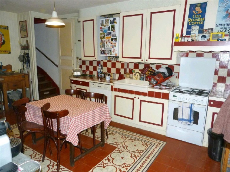 Sale house / villa Chartrettes 336 500€ - Picture 9