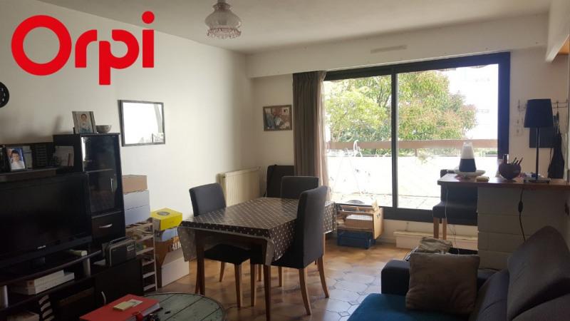 Vente appartement La rochelle 259750€ - Photo 2