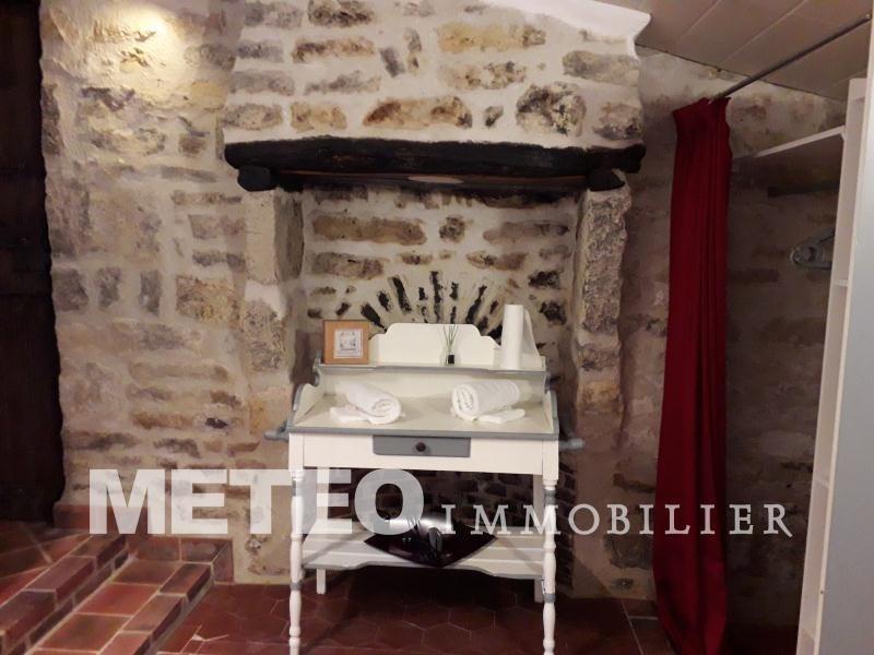 Vente maison / villa Corpe 322400€ - Photo 13
