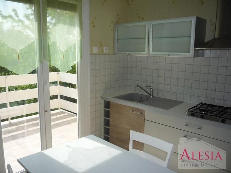 Sale house / villa Châlons-en-champagne 135040€ - Picture 4