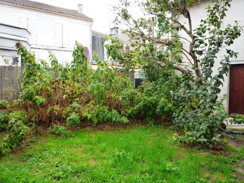 Sale house / villa Cognac 50 500€ - Picture 2