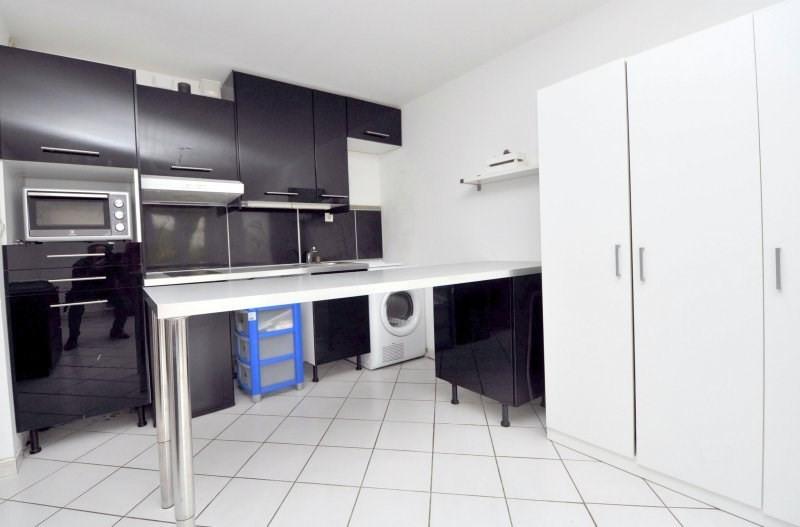 Sale apartment Gometz la ville 155000€ - Picture 3