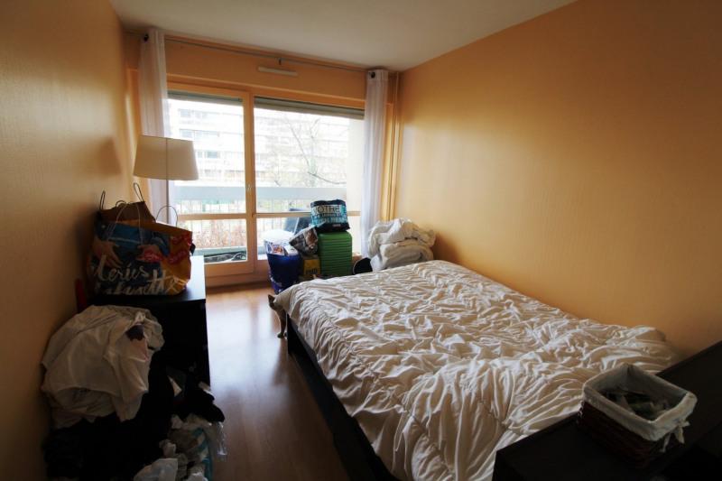 Rental apartment Elancourt 1053€ CC - Picture 5
