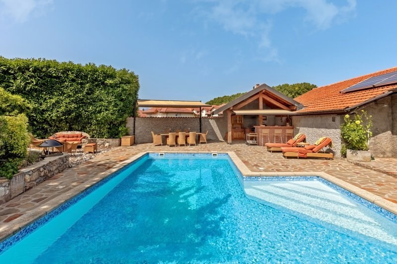 Vente de prestige maison / villa Veigy foncenex 1455000€ - Photo 5