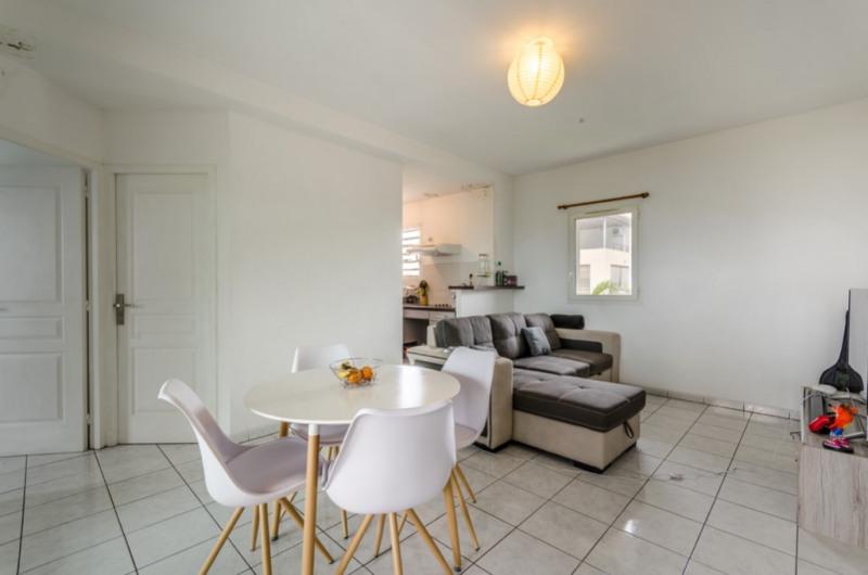 Sale apartment Saint pierre 98000€ - Picture 3