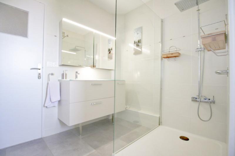 Vente appartement Lorient 165075€ - Photo 3