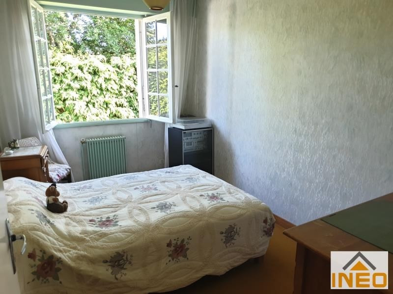 Vente maison / villa Iffendic 149 435€ - Photo 6
