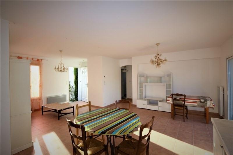 Vente maison / villa Meursac 163000€ - Photo 3
