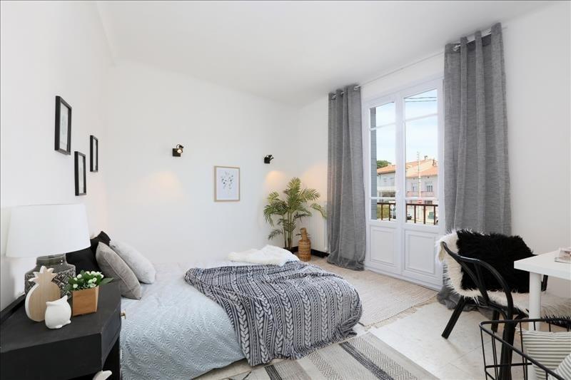 Sale apartment Perpignan 123000€ - Picture 8