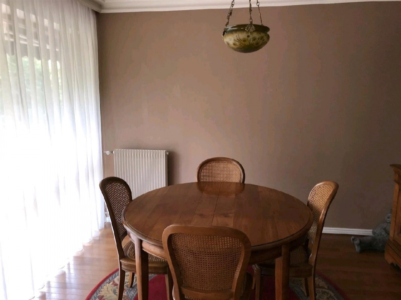 Vente appartement Taverny 210 000€ - Photo 6