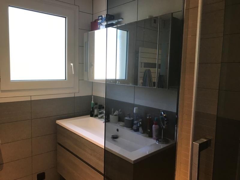 Vente maison / villa St marcel bel accueil 535000€ - Photo 6