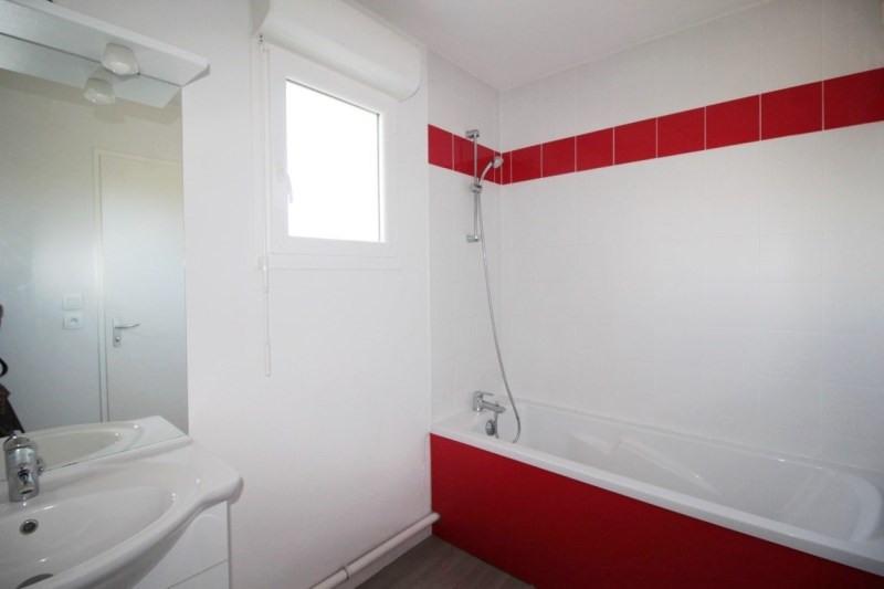 Location appartement Saint-nazaire 495€ CC - Photo 5
