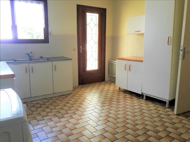 Sale house / villa St leu la foret 354000€ - Picture 5