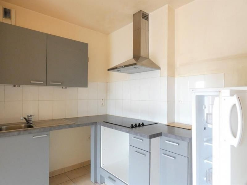 Sale apartment Chambly 138 000€ - Picture 3