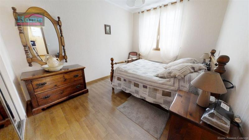 Sale house / villa Sartrouville 569000€ - Picture 6