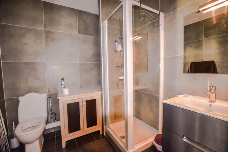 Vente appartement Courbevoie 930000€ - Photo 15