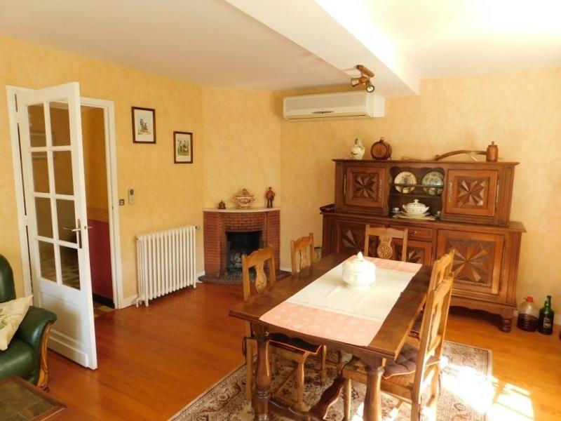 Vente maison / villa Campsegret 149500€ - Photo 4