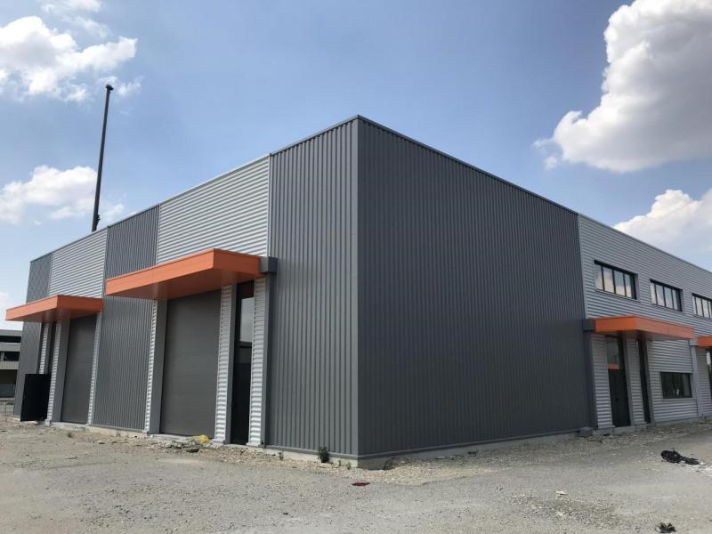 Vente Local Commercial A Corbas 7496 78 M A 5 875 889 Euros Sorovim
